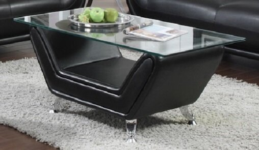 Looking for Vanesa 2 Piece Leather Standard Living Room Set (Set Of 2) By Orren Ellis Top Reviews