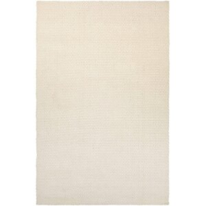 Lauren Air Hand-Loomed Off White Area Rug