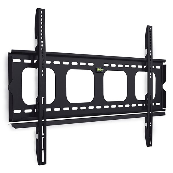 Low Profile Fixed Wall Mount for 42 - 70 LCD/Plasma/LED by Mount-it