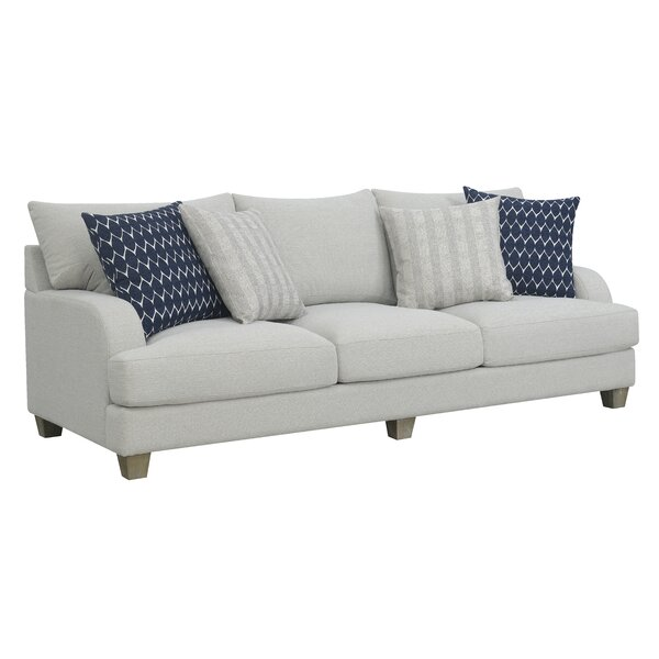 Schenk Sofa by Breakwater Bay