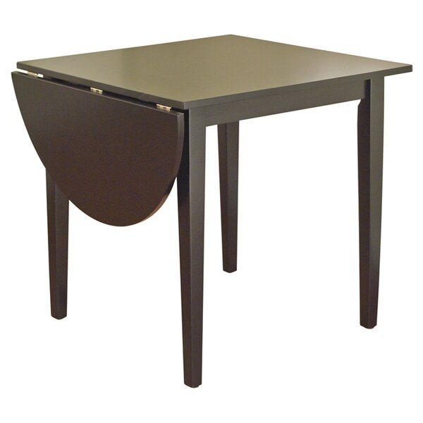 Drop Leaf Dining Tables You\'ll Love in 2019 | Wayfair