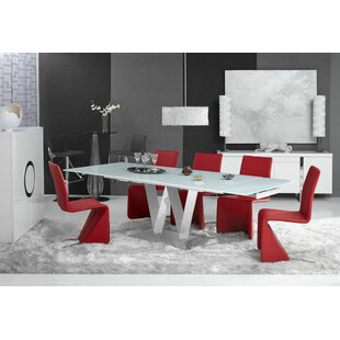 Superior Vicky Dining Table