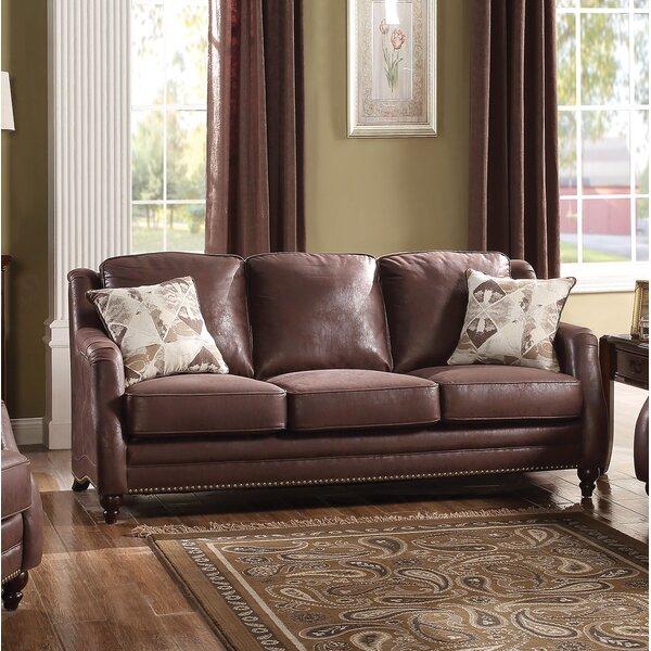 Lower Failand Sofa by Astoria Grand