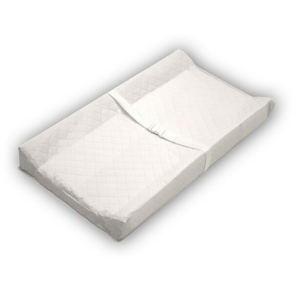 Contour Changing Pad by Safety 1st