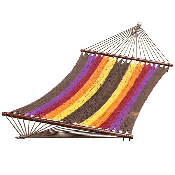 Cohen Polyester Tree Hammock by Beachcrest Home Beachcrest Home