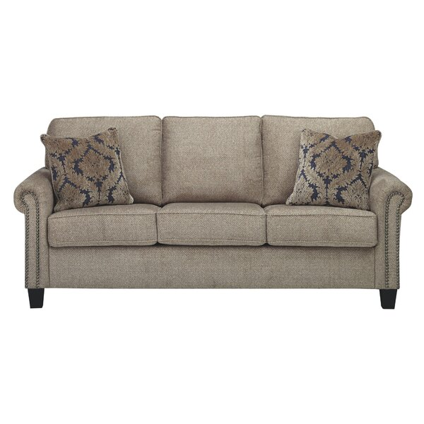 Vang Sofa by Alcott Hill