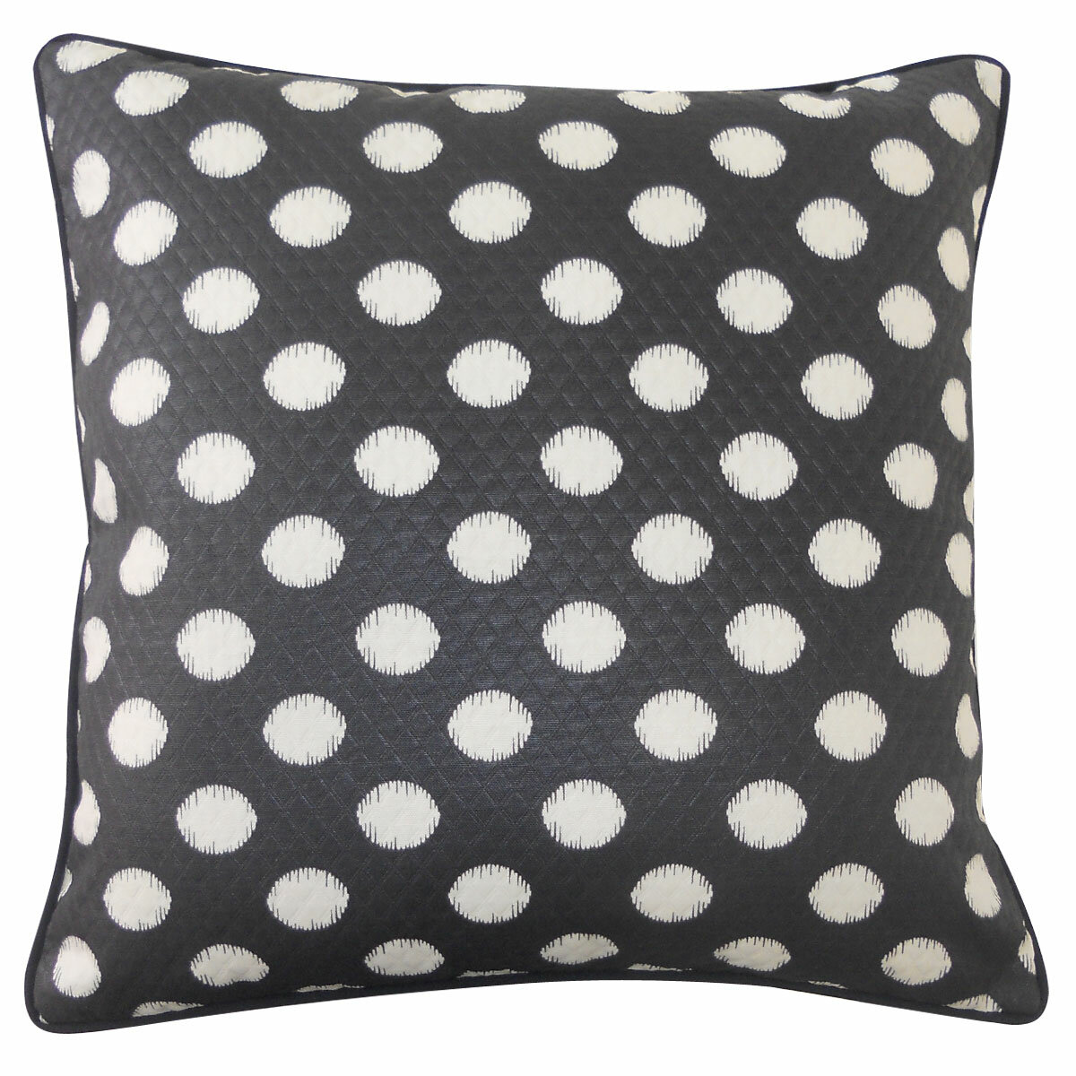 Jiti Spot Outdoor Throw Pillow Wayfair