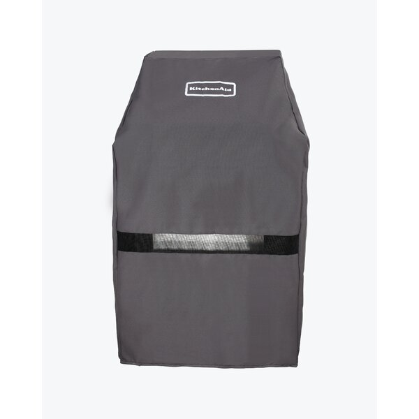 Grill Cover - Fits up to 28 - 700-0891 by KitchenAid