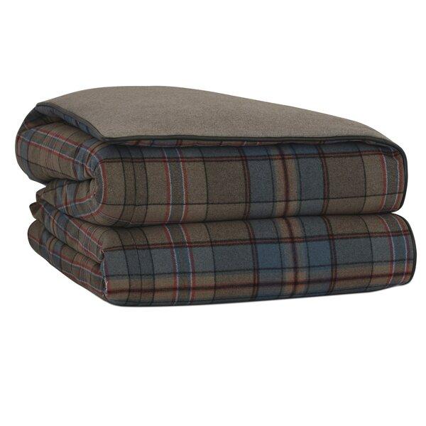 Theo Single Comforter