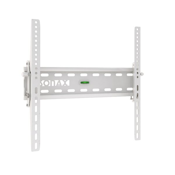 Flat Panel Tilt Wall Mount 32 - 55 LCD by CorLiving
