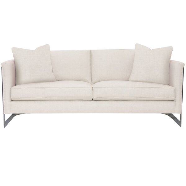 Best Discount Top Rated Baldwin Sofa by Bernhardt by Bernhardt