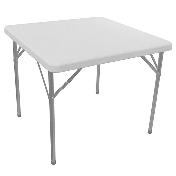 Dining Table by Wee's Beyond