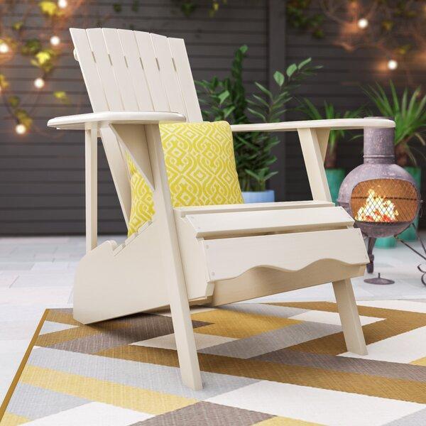 Adirondack Chair by Birch Lane™