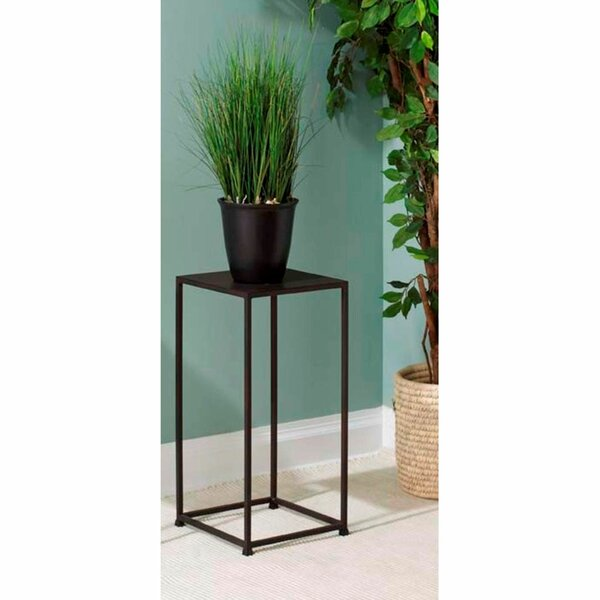 Urban End Table by TAG
