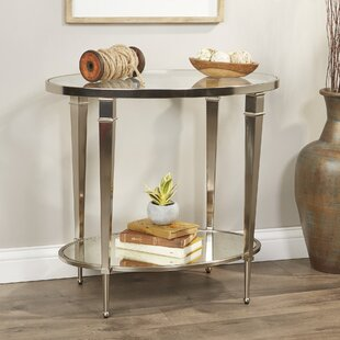 Read Reviews Robison End Table By Willa Arlo Interiors