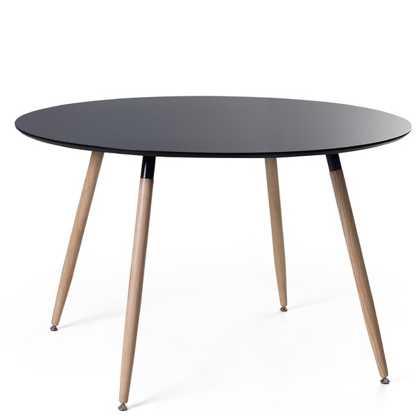 Bola Dining Table by Home Loft Concepts