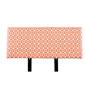 Alice Gigi Upholstered Panel Headboard by MJL Furniture