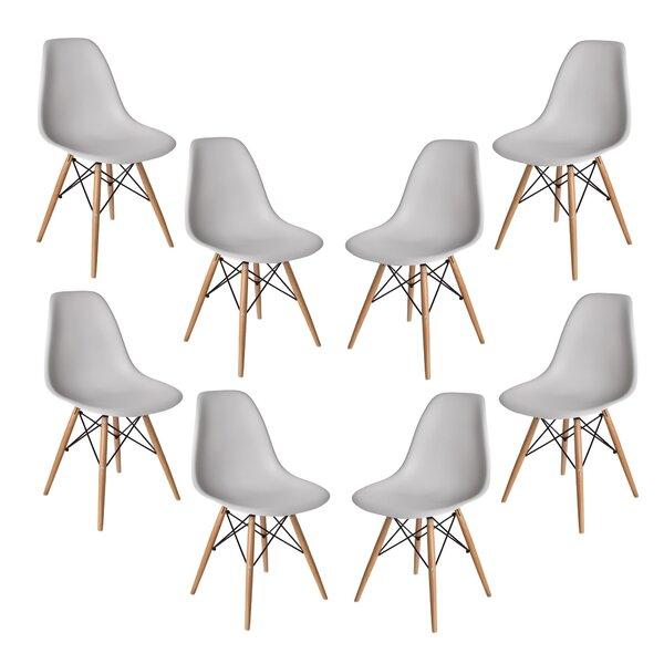 Allston Dining Chair (Set of 8) by Corrigan Studio