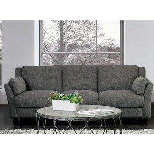 Mailloux Sofa