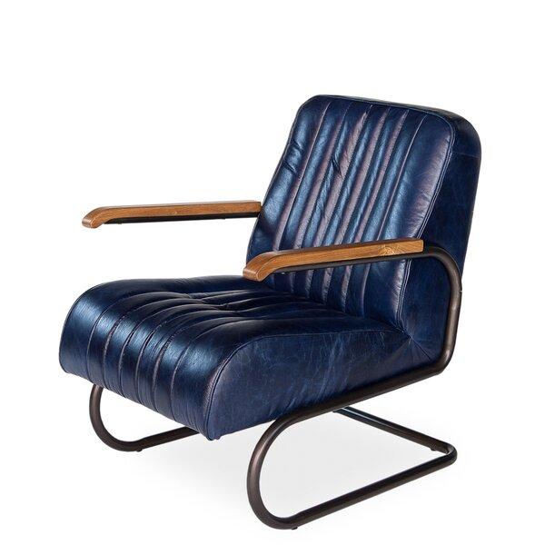 Bel-Air Armchair by Sarreid Ltd