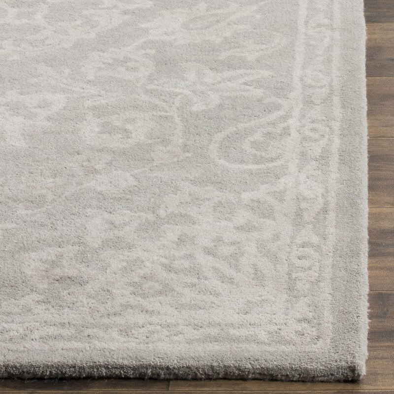 rug avalon collection area rugs home and p ft decorators beige x grey gray
