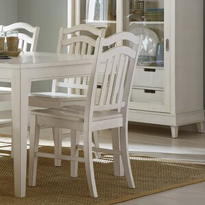 Silver Springs Side Chair Set Of 2