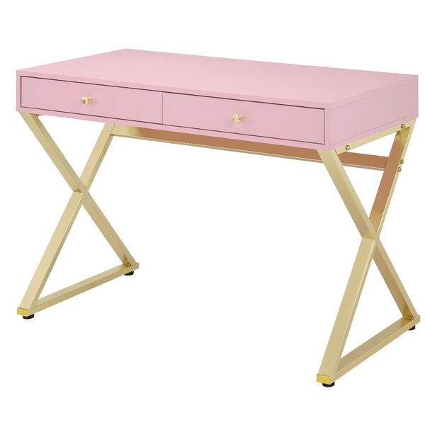 Bruns Desk