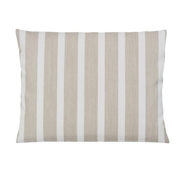 Clarksville Lumbar Pillow
