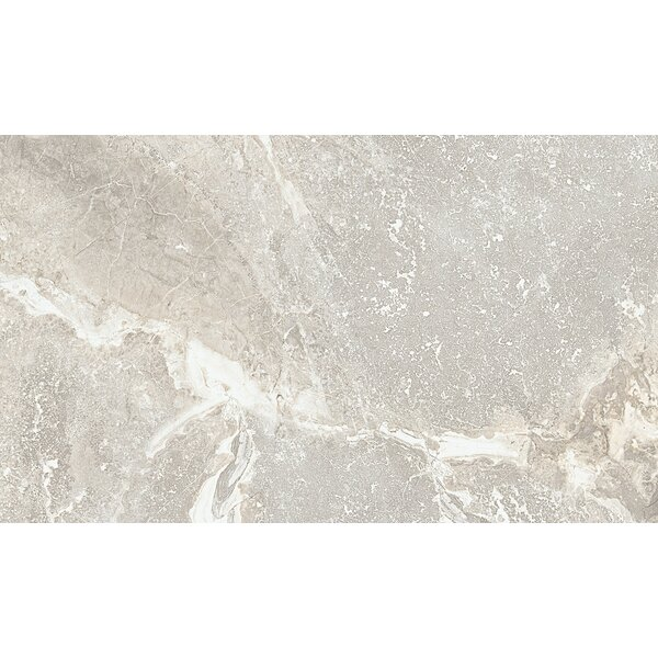 Vienna 12 x 24 Porcelain Field Tile in Hayden by Emser Tile