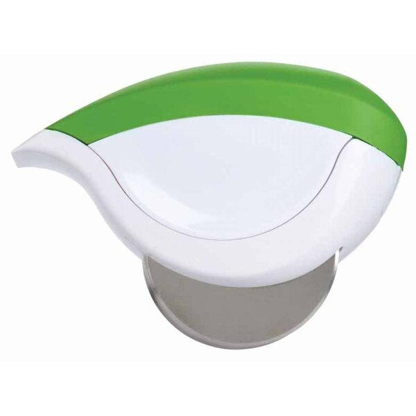 Good Grips Herb Mincer by OXO