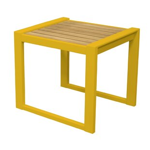 California Room End Table by Asta Furniture, Inc.