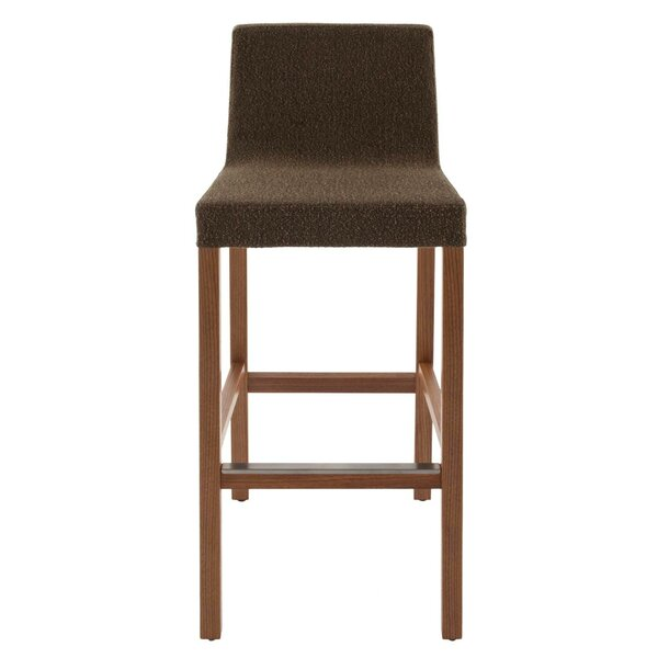 Knicker 31.5 Bar Stool by Blu Dot