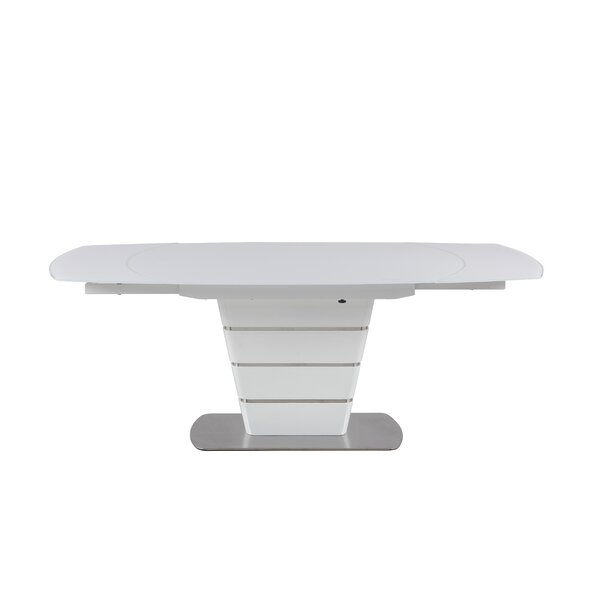 Sydnee Dining Table by Orren Ellis