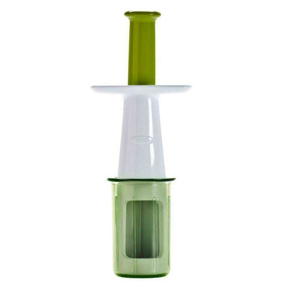 Grape Cutter by OXO
