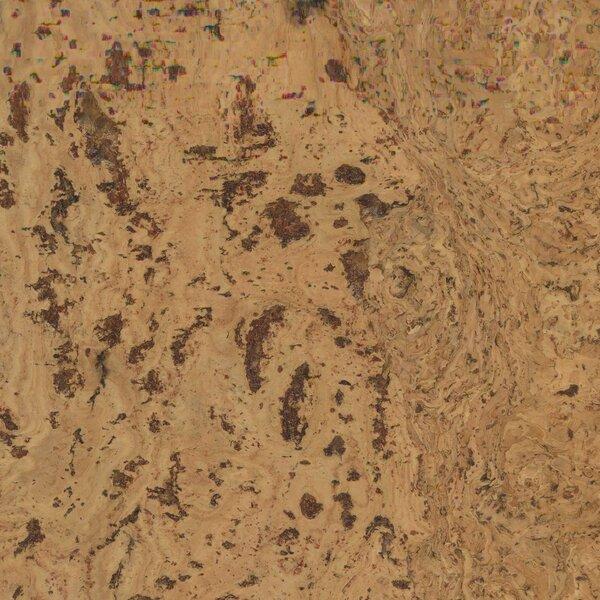 12 Cork Hardwood Flooring in Ceres by APC Cork
