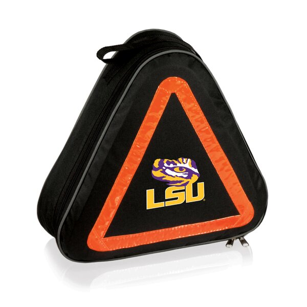 Roadside Emergency Kit Tool Bag by ONIVA™