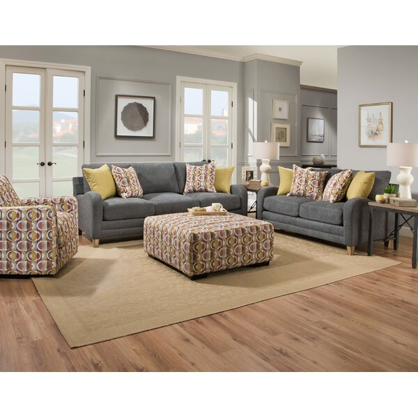 Axton Configurable Living Room Set by Latitude Run