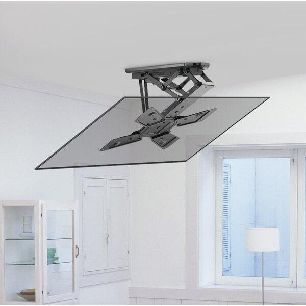 Motorized Lift Tv Cabinet