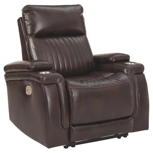 Kinton Power Recliner W003392741
