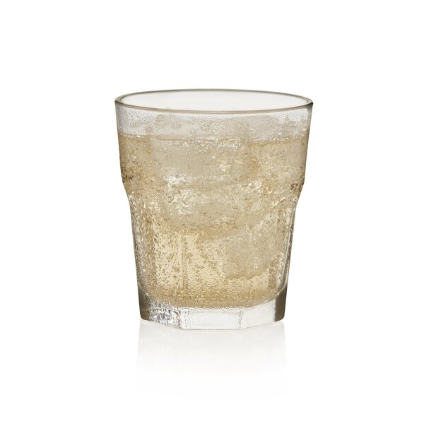 Gibraltar 12 oz. Glass Every Day Glass (Set of 12) by Libbey