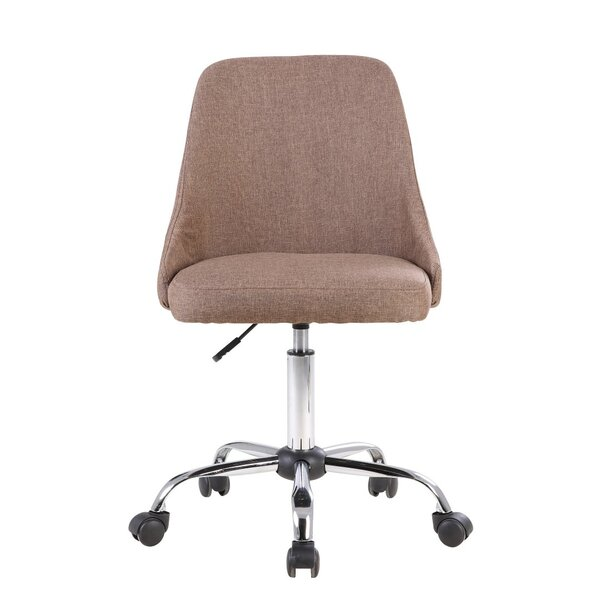 Roache Office Chair by Wrought Studio
