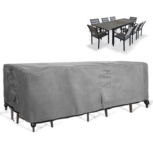 """Keep Off Bugs /& Debris GREY Patio Chaise Lounge Cover Leaves 84/""""x30/""""x29/"""""""