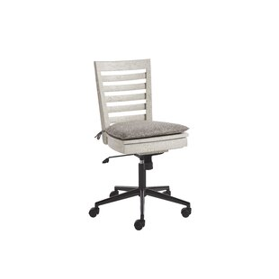 Carr Bankers Chair
