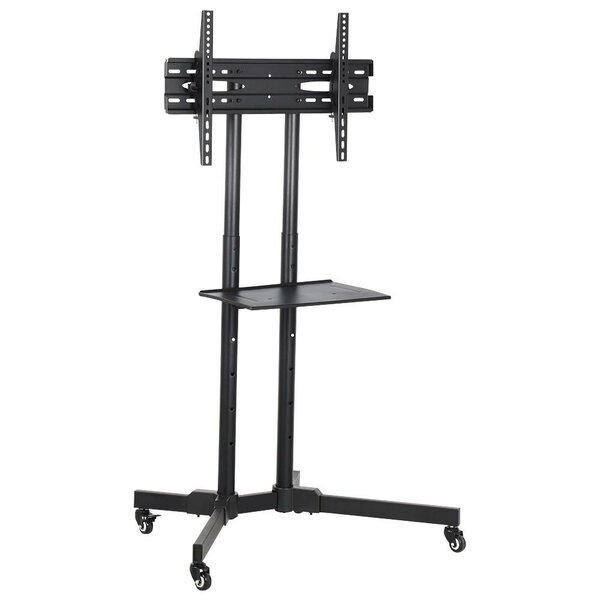 Ginny TV Stand For TVs Up To 40