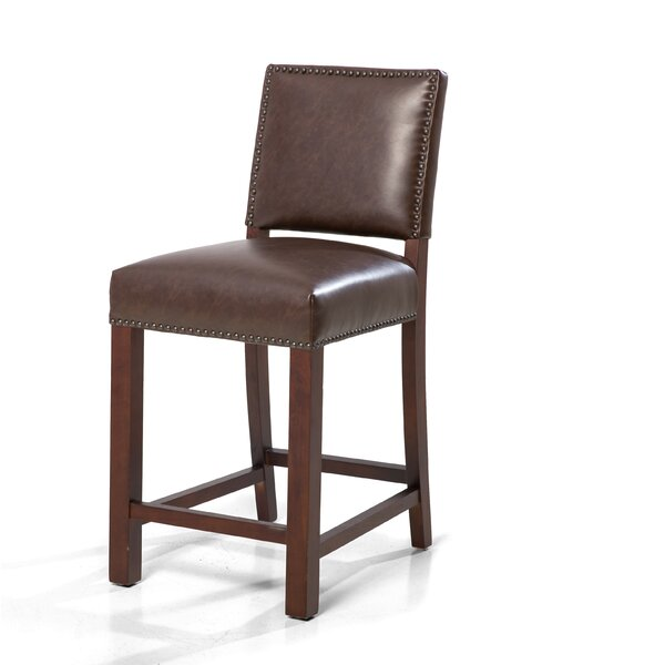 Rayne 26 Bar Stool by Darby Home Co
