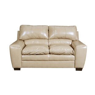 Alladin Loveseat