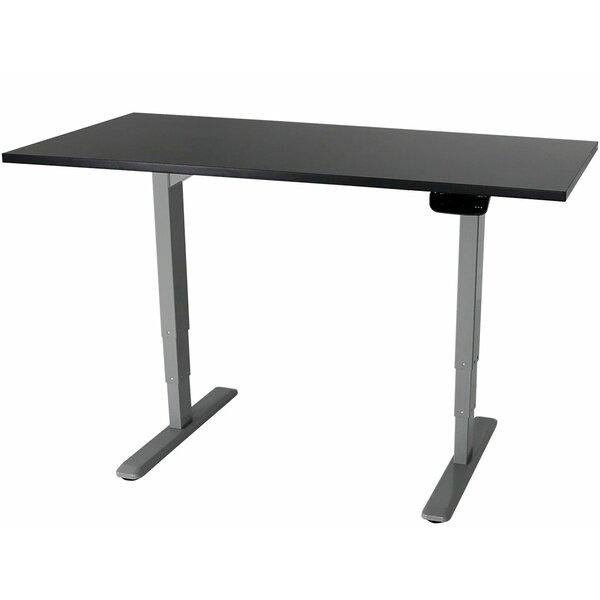 Kober Height Adjustable Standing Desk