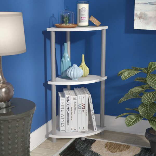 Hoyle End Table by Symple Stuff