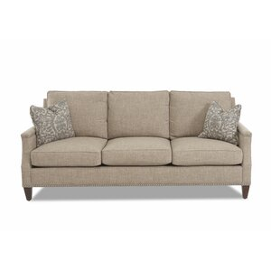 Ursula Sofa by Darby Home Co