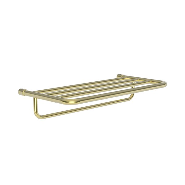 Universal Wall Shelf by Ginger